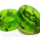 Флуоресцентный пигмент зеленый DP-11