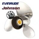 Гребные винты Johnson, Evinrude