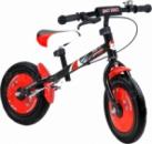 Велобег Ratz Fratz RX-1
