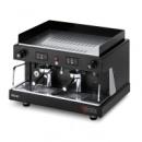 Профессиональная кофемашина WEGA Pegaso evd 2GR/автомат Суперцена!