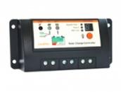 Контроллер заряда EPSOLAR LS1024R, 10A, 12В / 24В