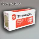 Утеплитель Технофас Оптима ,50 мм