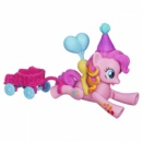 My Little Pony Zoom n Go Pinkie Pie Doll, Пинки Пай из серии Летающие пони