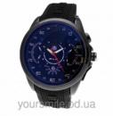 Часы Tag Heuer Mercedes BBB