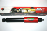 Амортизатор передней подвески Ваз 2123 Фенокс (газомасл)