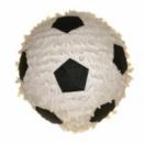 пиньята «Футбольный мяч»
