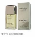 М3 Chanel/ Egoiste Platinum 1мл.