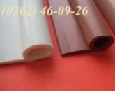 Р-образный силиконовый профиль для печей