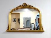 Зеркала для спальни.