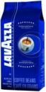 Кава зернова Lavazza Pienoaroma 1000 гр.