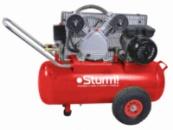 Воздушный компрессор Sturm 2300 Вт, 50л AC9323