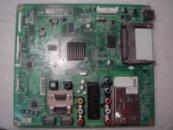Main LG EAX64290501(0) EBR74311102 LG32LV355 новый