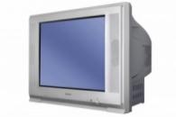 Ремонт CRT телевизоров (кинескопные)