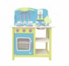 Моя первая кухня, Na-Na (15-019)