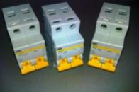 2Р автоматические выключатели (051)