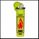 Балончик (газ) для заправки зажигалок