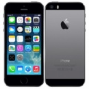 IPhone 5 s 16 gb Space Grey