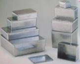 Плита алюминиевая Д16 / Д16Т / В95