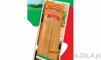 Spaghetti Combino Integrali