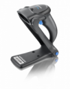 Сканер штрих-кода Datalogic QuickScan Lite QW 2100 от компании ВМС Технолоджи