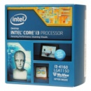 Intel Core i3-4160 3.6GHz
