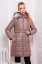 Женская зимняя куртка Glem