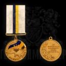 Медаль «День Незалежності України»