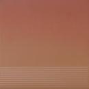 Ступени из клинкера с насечками и фаской 30х30 см «CERRAD» коллекция «Калахари»