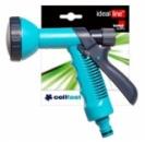Ороситель SHOWER от Cellfast (50-320)