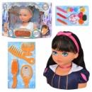 Кукла манекен 13273