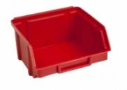 Ящики для метизов пластиковые Арт. 703 К/пластмассовые ящики,стеллажи для метизов,стелажи для метизов с ящиками