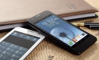 Телефон Samsung Galaxy S 4 2 sim, wi-fi, 4,8 дюйма, чехол в подарок!