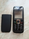 Корпус для телефона Nokia 2610, оригинал