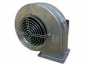 Вентилятори WPA-160