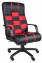 Кресло для дома и офиса CHESS