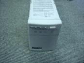 ИБП Powercom KIN-525A 315 Вт UPS