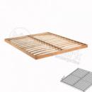 Каркас до ліжка 1,6х2,0 LM-36-ZV