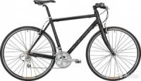 Кроссовый велосипед Stevens Strada 600