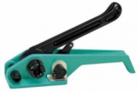 Машинка упаковочная для ленты ПП и пряжки - Н23