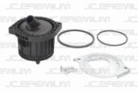 Масляный сепаратор AUDI A4, A6, A8, ALLROAD; VW PASSAT 2.5D 01.97-12.05