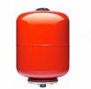 Бак для системы отопления Aquatica 779162 8л цилиндрический разборной