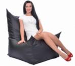 Кресло «Трон»