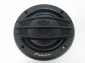 13 см Pioneer 1374