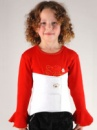 Ортопедический корсет для детей