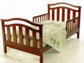 Детская кроватка «Агра»