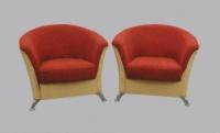 Кресло «Визит». Цена: от 2318 грн.