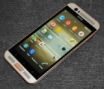 Смартфон HTC One MЕ762