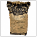 Уголь древесный 2, 5 кг
