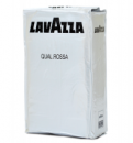 Кофе молотый Lavazza Qualita Rossa, 250 г
