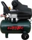 Компрессор Eurotec TP 309